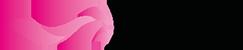 Kennelengine Logo